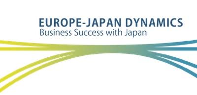 logo_europe_japan_dynamics_email-400px
