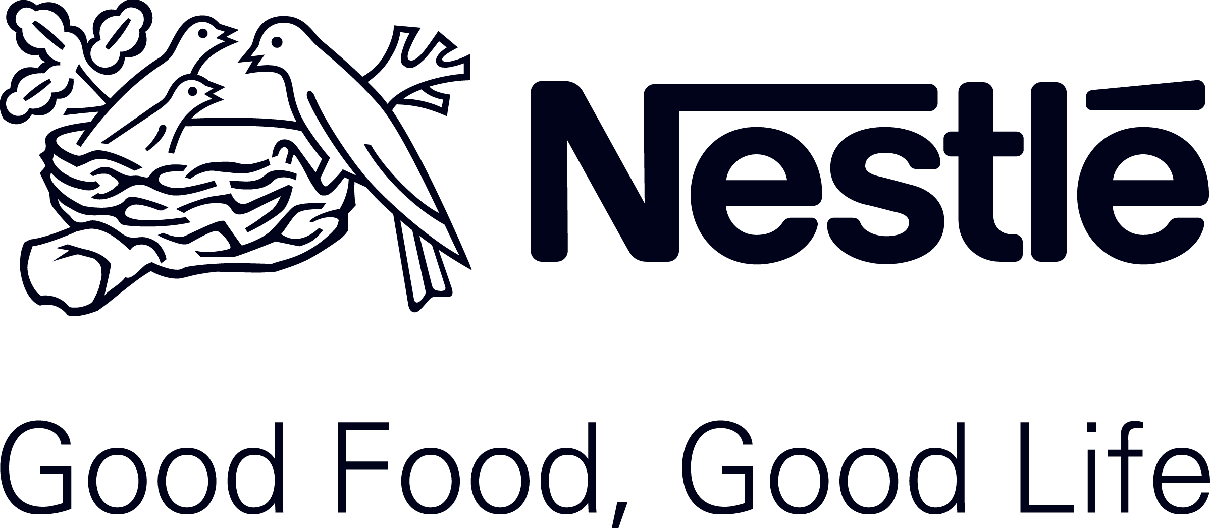 nestle marketing Corporate office nestlé india ltd nestlé house, jacaranda marg m block dlf city phase ii, national highway 8 gurgaon 122 002, india.