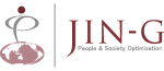 jin_g-logo_photo00565_1-jpg