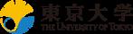 logo-university-of-tokyo