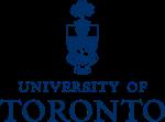 logo_u-of-toronto