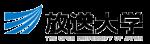 OUJ_logo