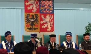 prg-hofstede_ceremony-1