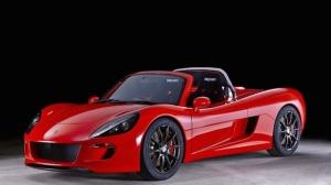 glm-ev-sports-car