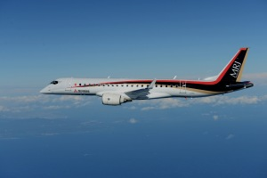 mrj_3rd-flight-test_3