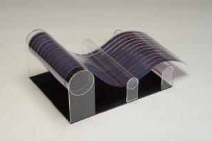 積水太陽電池