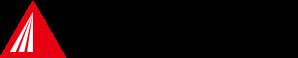 logo_YAMAP