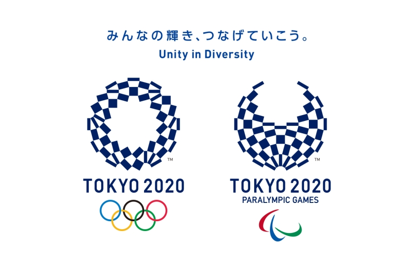 Tokyo 202Logos